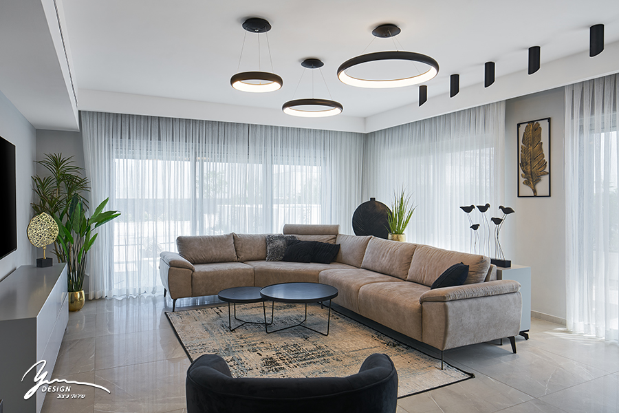 diur-interiors-yuli-dorf-netanya-penthouse-02