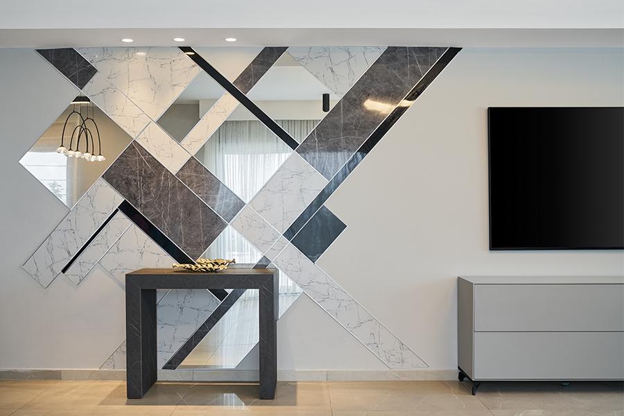 diur-interiors-yuli-dorf-netanya-penthouse-06