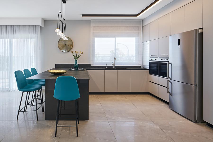 diur-interiors-yuli-dorf-netanya-penthouse-13